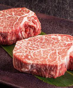 3 cách phân biệt bò Kobe