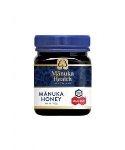 Mật ong Manuka MGO 850+ (250g)