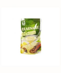 Sốt Bơ Trứng Boni Selection Bearnaise