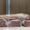 Thịt bò Hitachi Wagyu