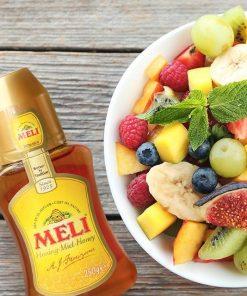 Meli Honing Miel Honey 250g